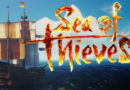 Sea of Thieves #1 [PC]